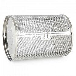 Klarstein BBQ-Cage, grilovací košík, ušľachtilá oceľ, príslušenstvo, náhradný diel