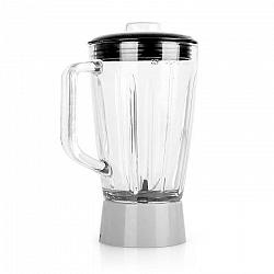 Klarstein Carina, 1,5 l, mixovacia nádoba