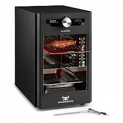 Klarstein Steakreaktor Core vysokoteplotný gril