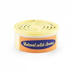 Klarstein Tramontana Lemon-Aroma citrónová aróma, náhradná kartuša príslušenstvo k vzduchovému čističu